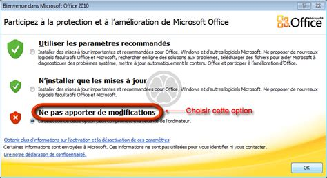telecharger les themes de powerpoint 2010 gratuit microsoft office starter 2010 gratuit
