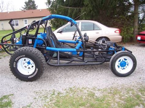 1990 volkswagen sand rail buggy 4 000 possible trade 100051687 custom sport utility
