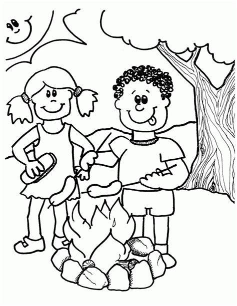 carnival coloring pages pdf carnival coloring sheets coloring home