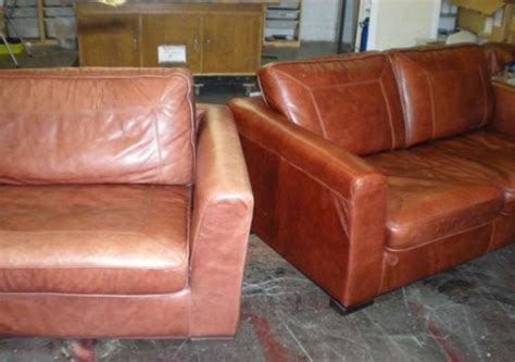 upholstery watford leather cleaners watford rickmansworth chorley