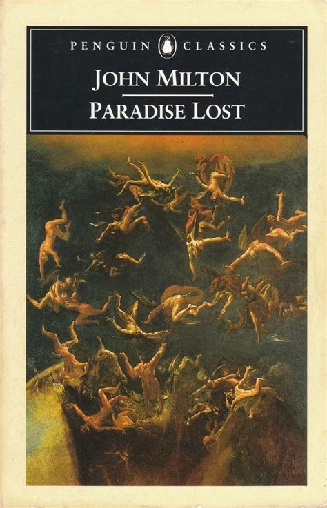 paradise lost penguin clothbound 0141394633 72 best book covers images on neil gaiman science fiction books and book covers
