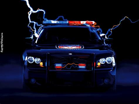 facebook themes cars dodge charger police car facebook timeline cover