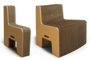 flexible love folding chair home insider