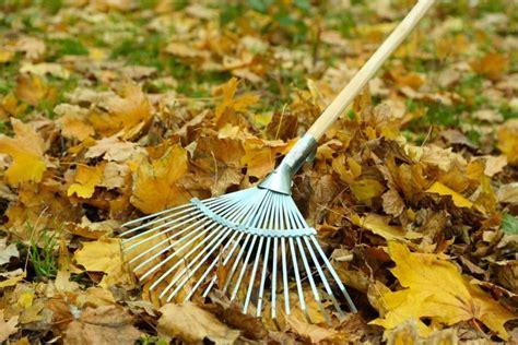 Garten Winterfest Machen Checkliste by Checkliste Garten Winterfest Machen ǀ Galanet