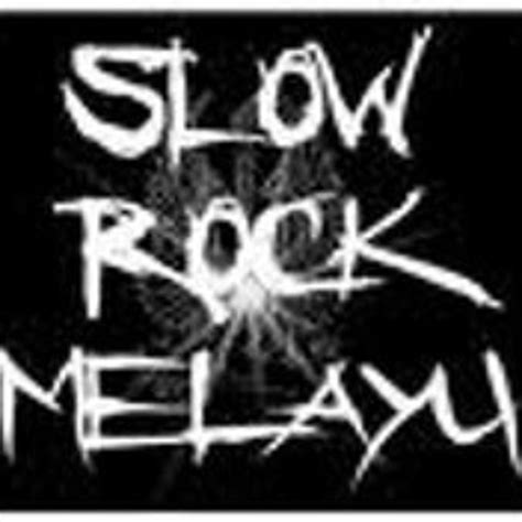 download mp3 gratis barat slow rock download lagu melayu mp3 rock 90an rock kapak adanih com