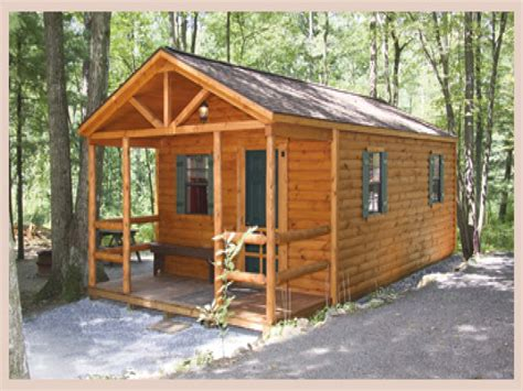 hunting cabin plans hunting cabins building plans log hunting cabin plans log