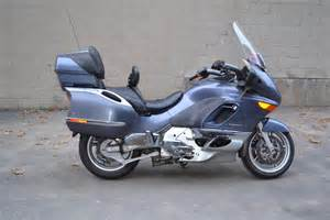 Bmw Motorcycle Prices Page 5 Usa New And Used Bmw Motorcycle Prices Atvs