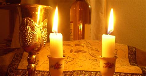 shabbat candle lighting tx shirat devorah unite for fogel family
