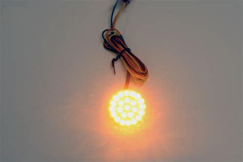 custom dynamics motorcycle lights 64 custom dynamics motorcycle lighting products
