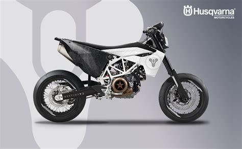 Husqvarna Motorrad Destiny destiny 2 rockstar codes jetzt einl 246 sen das k 246 nnt ihr