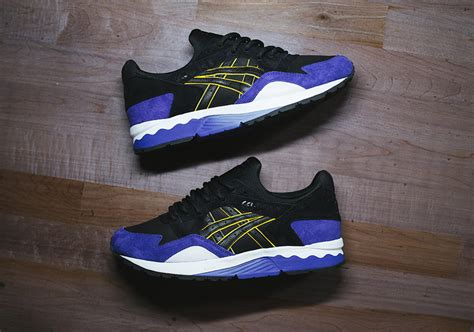Adidas Nmd City Shock X Offwhite Bukan Ultraboost Yeezy Vans asics tiger gel lyte v splash city releaseinfos dead stock sneakerblog