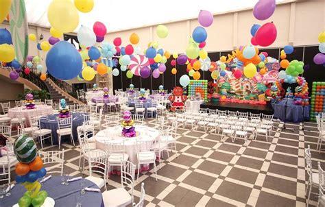 Aneka Ide Pesta Ultah Anak ide pesta ulang tahun anak dengan budget hemat cermati