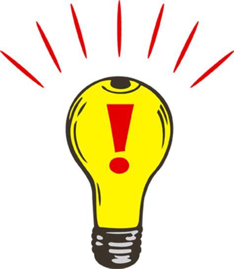 ideas clipart ideas clip art cliparts co