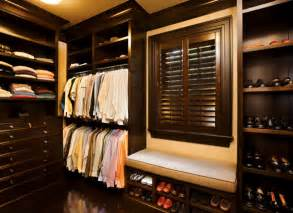closet interior design don t overlook it