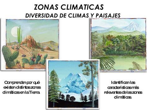 imagenes de paisajes de zonas calidas zonas 091011204904 phpapp01 2