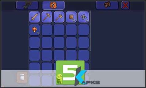 terraria version apk terraria v1 2 12785 apk mod data version android free 5kapks get your apk free of cost
