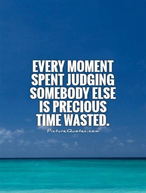 judging quotes judging quotes judging sayings judging picture quotes