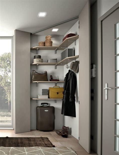 armadio guardaroba ante scorrevoli ante scorrevoli su misura idee e consigli arredi e mobili