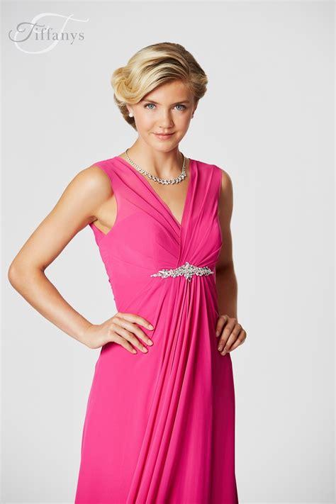 Serenade Dress tiffany s serenade topaz bridesmaid dress dressy dresses