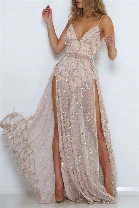 Abyss By Abby Abyss abyss by abby abyss casino royale gown from toronto by