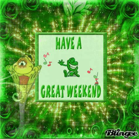 Weekend Links Fabsugar Want Need 9 by A Great Weekend Picture 116063726 Blingee