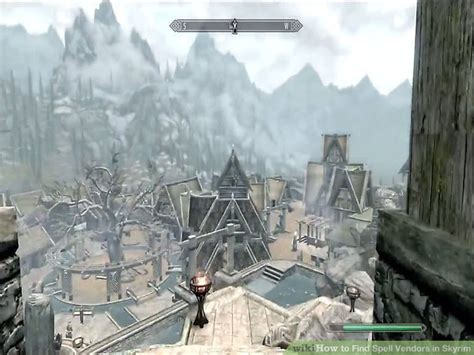 buy a house in morthal how to buy a house in morthal 28 images laid to rest side quests the elder scrolls