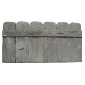 bordures de jardin en ciment leroy merlin wroc awski