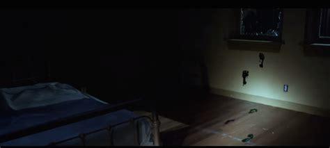 insidious bedroom scene insidious bedroom scene 28 images horror paranormal insidious understandablex