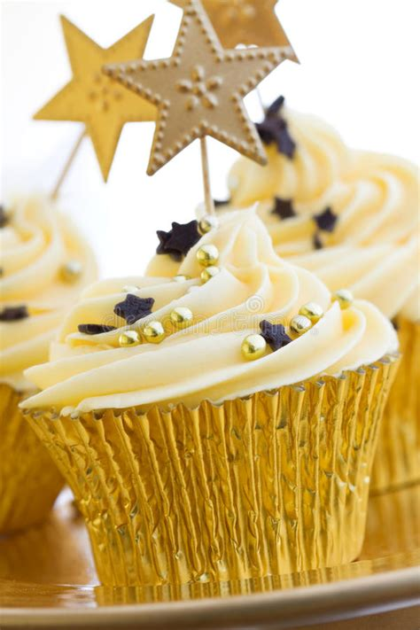 free download mp3 darso caka bodas golden cupcakes stock photo image of icing home nobody
