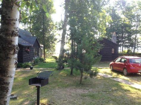 Cloud Nine Cottages by Cloud Nine Cottages Paradise Mi Foto S En Reviews