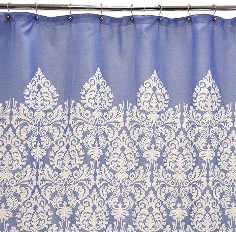 22 best images about shabby chic shower curtains on