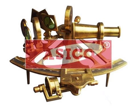 sextant experiment in physics sextant manufacturer sextant supplier exporter in ambala