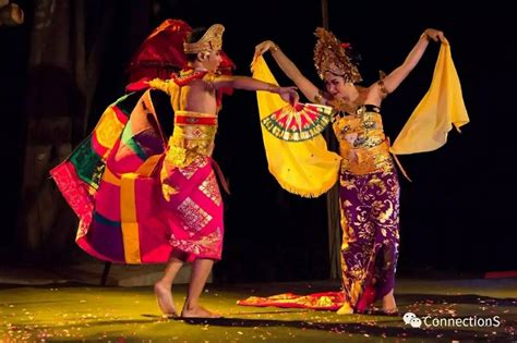 budaya indonesia budaya indonesia artikel budaya