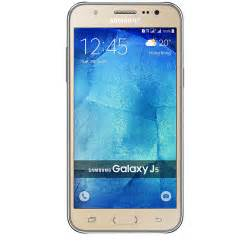 Samsung J5 Galaxy J5