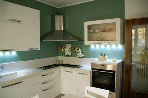 Cucina In Frassino by Cucina Frassino Minelle Arredamenti