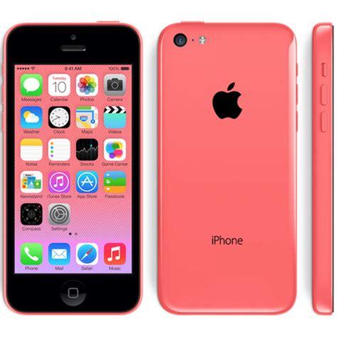 free bonus iphone 5c 32gb 4g lte green hijau garansi 1 tahun gsm factory unlocked apple iphone 5c 32gb refurbished