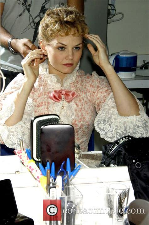music from tv show house picture jennifer morrison from tv show house md photo