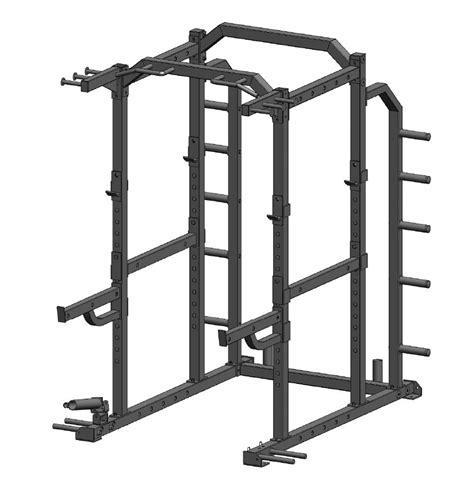 power racks squat racks for sale australia cyberfit