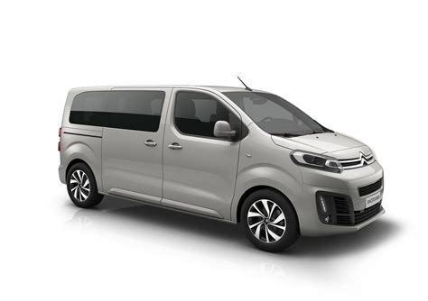 new mid sized from toyota peugeot and citroen