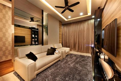 interior design laguna laguna 88 interior design renovation projects in singapore