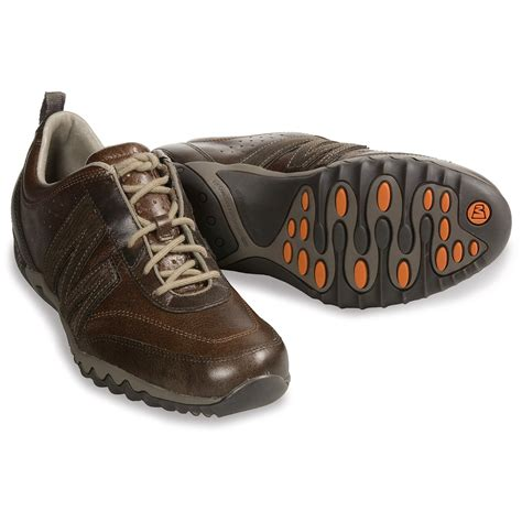merrell moto leather shoes for 78373 save 80