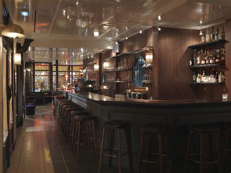 top bars in paris best paris hotel bars bars time out paris