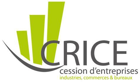 Cabinet Crice by Cabinet Crice Royan Vente Commerces Et Entreprises Par