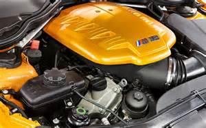 new bmw m3 2013 engine specs