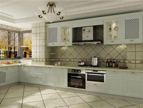 Buy Kitchen Carcass Modern Kitchen Cabinet Laminated Plywood For Kitchen