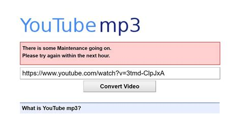download youtube mp3 javascript teknologi laman youtube mp3 org menghentikan operasi