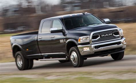 how does cars work 2010 dodge ram 3500 transmission control ram 3500 reviews ram 3500 price photos and specs car and driver