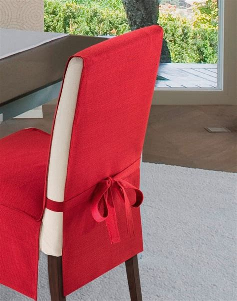 copri sedia coprisedia maggio 2013