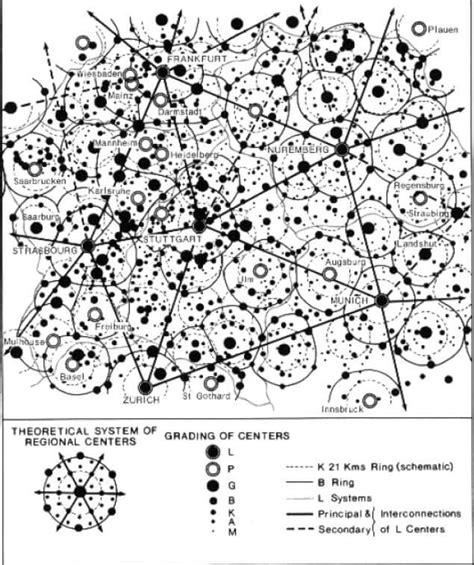 spatialworlds nazi geographies