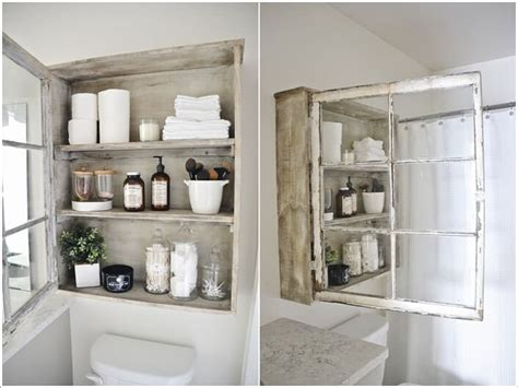mobili bagno stile shabby chic come arredare un bagno in stile shabby chic bagnolandia